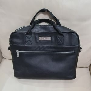 Louis Philippe Office Bag